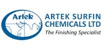 artekchemcust