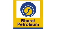 bharatpetroliumoilcust