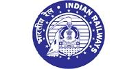 indianrailgoverncust