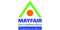 mayfaircust